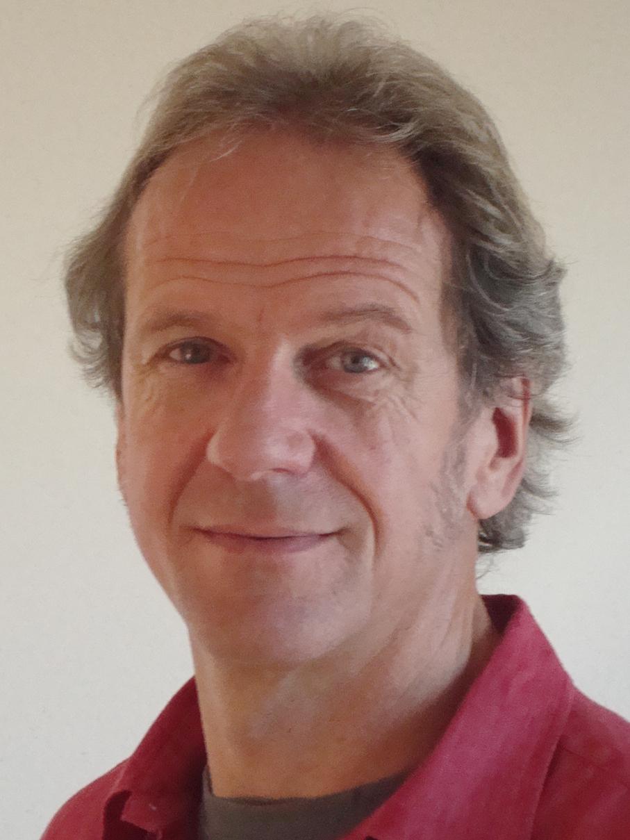 Andreas Ottiger201010