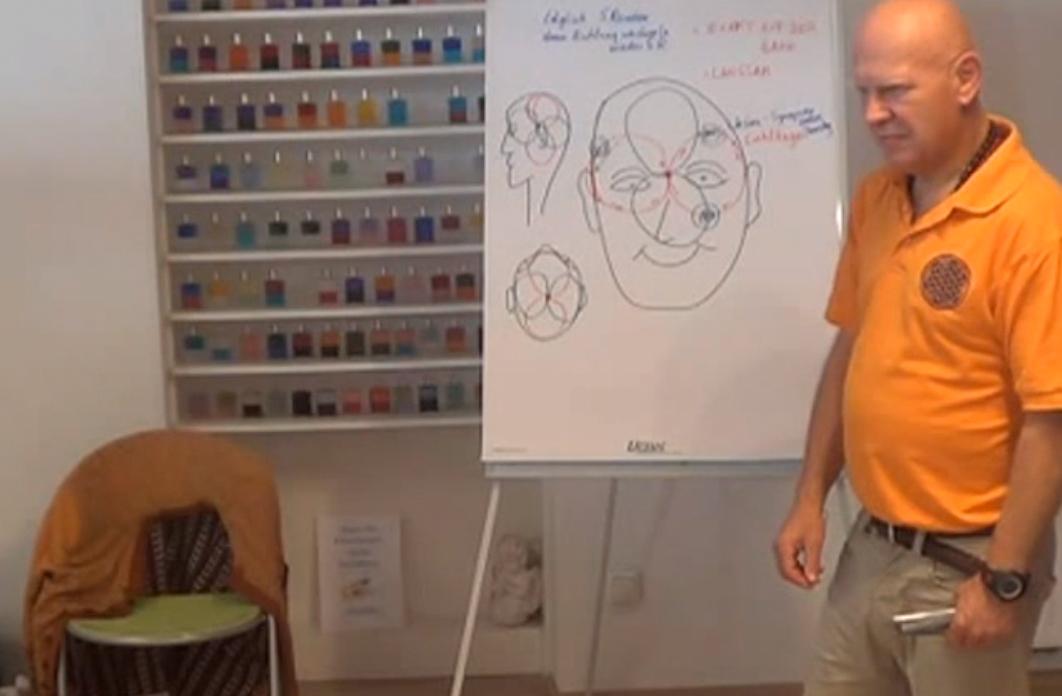 Gehirngeometrien-Vortrag-Bild-Graz