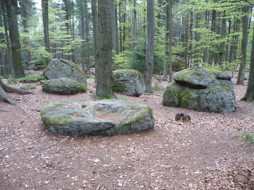 P1040739-Druidentreffpunkt-Steinkreis1