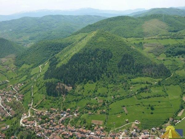 pyramide-bosinien4