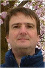 Erwin-Brunnhuber