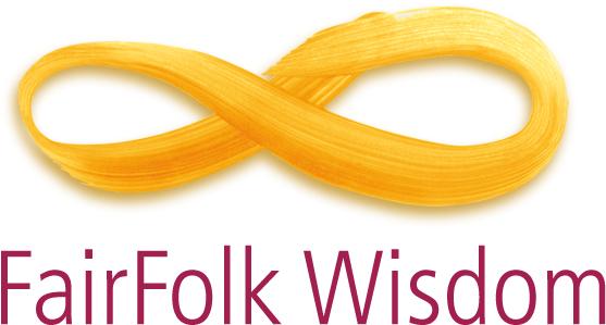 Fairfolk-Wisdom-Logo