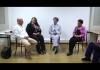 1. Podium zum Thema Gesundheit und Selbstheilung in Wien,  jeet.tv