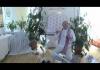 Ara.Maat Johannes Schlederer in jeet.tv, 12.6.. 2013 Konferenz Heilige Geometrie
