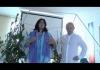 Beginn Konferenz- Zahlenmystik, Heilige Geometrie, Lichtkristalle, 12.6. 2013 in Wien, jeet.tv