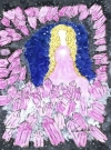 06 Hüterin der Kristalle Naturwesen-Essenz  --  30ml Pipette