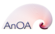 logo-anoa1