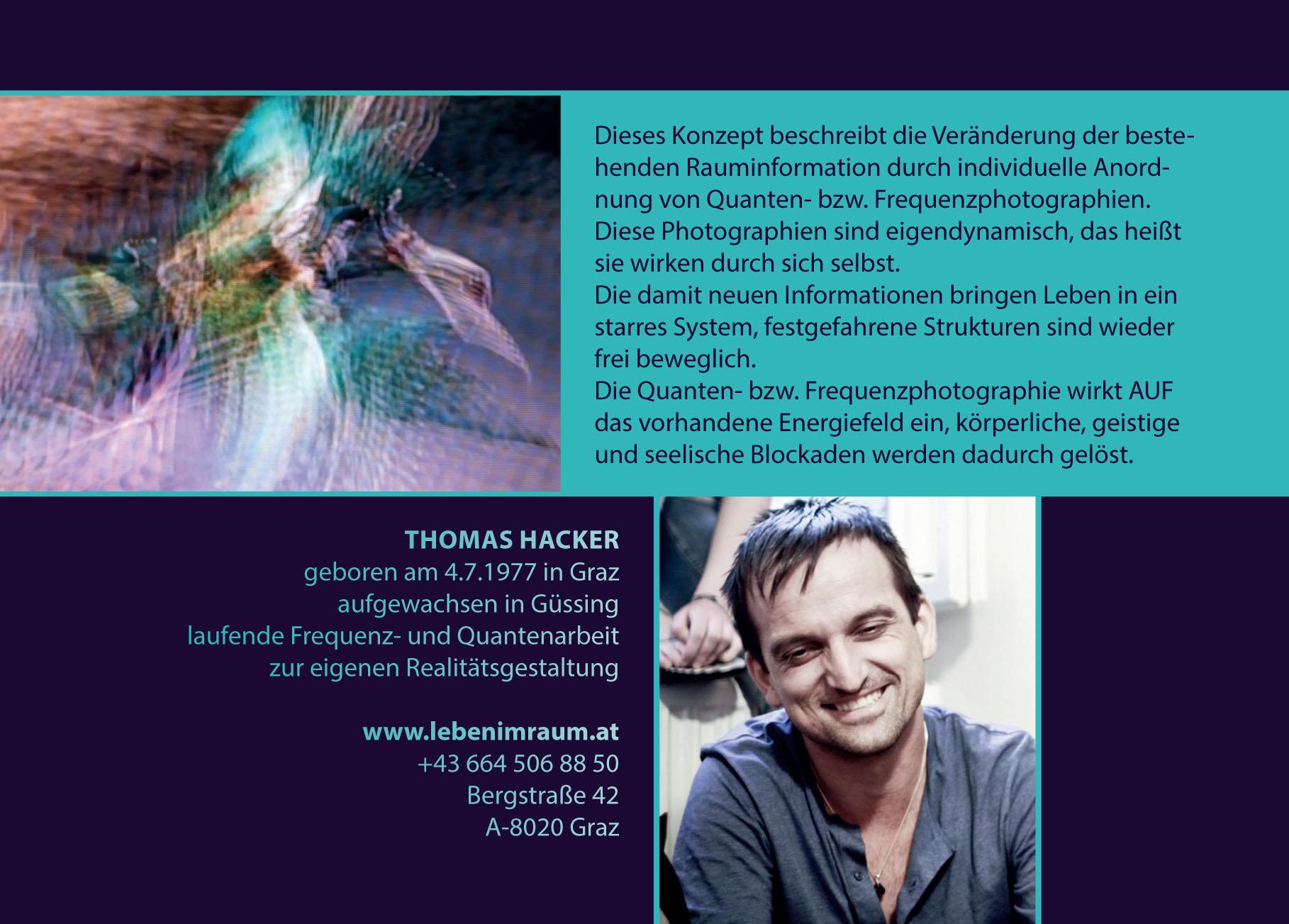 Flyer-Ausstellung-Hacker-14-02-2014-rz-2