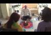 Herzmerkaba - Meditation mit Einheitsatmung
