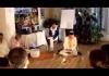 Thorwal vom Karmischen Rat zum Leben in der neuen Zeit gechannelt durch Ara.Maat am 21.12.2012
